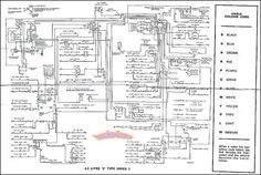 2004 Nissan Frontier Wiring Diagram Diagrams Schematics