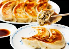 開楽 ジャンボ餃子 – kailaku | 開楽 (Kailaku) ジャンボ餃子、中華料理店