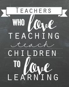 Teacher Appreciation: Free Printables | Pinterest | Teacher ...