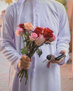 Cute Love Couple, Cute Couple Videos, Pakistani Bridal Hairstyles, Ramdan Kareem, Arab Swag, Beautiful Women Videos, Islamic Posters, Arab Men, Arab Fashion