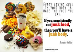No more junk food! No Junk Food Challenge, Vitamin Company, Diet Humor, Fake Food, What You Eat, Healthy Nutrition, Eating Healthy, Eating Well, How To Stay Healthy