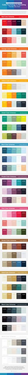 Cooler and softer colors are better for mental activity and make the time seem to fly by. http://coschedule.com/blog/color-psychology-marketing/?utm_campaign=coschedule&utm_source=pinterest&utm_medium=CoSchedule&utm_content=The%20Ultimate%20Guide%20To%20Using%20Color%20Psychology%20In%20Marketing%20%2B%20Free%20Color%20Schemes