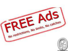 679 Best Free Classified ads Web Site images in 2019 | Free