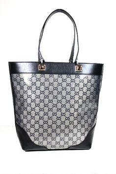 Gucci Handbags Crystal (Coating) Metallic Blue « Clothing Impulse