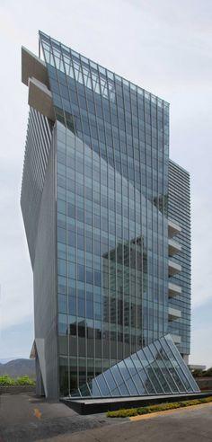 SKALIA | Zapopan, Mexico | Arditti+RDT Arquitectos