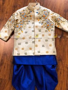 Best Professional Hair Dryer - Your Buying Guide to the Ultimate Hair Dryer Toddler Outfits, Baby Boy Outfits, Kids Outfits, Baby Boy Dress, Baby Girl Dresses, Kids Dress Collection, Kids Kurta, Kids Wear Boys, Boys Kurta Design