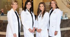 Check out our #MeetTheTeam page to learn about our amazing staff. #Delafield #Sarasota