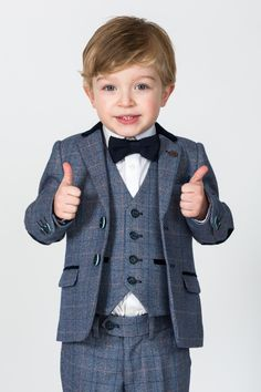 24 Best Here Come The Boys! Kidswear Has Landed! images  fd899f68cc8f