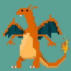 SvaltGamized • Video Game Sprites - byGregory Sujkowski ...