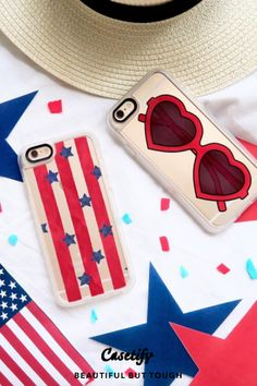 """Land of Free and the Home of Brave!"" 