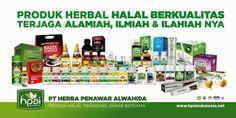 KUMPULAN TESTIMONI HPAI – HALALMART HNI _ HPAI Siena, Vector Free, Herbalism, Banner, Banner Stands, Banners, Herbal Medicine