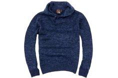 #fyi sweater {17,50 PLN}