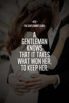 YES--precisely! Never stop working for it. #relationshipquotes #relationships