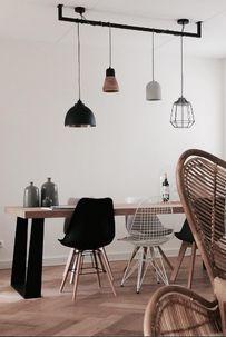 Wil je deze te gekke stalen Lightbar ook in je huis hebben hangen? Dat kan! We maken ze custom made dus iedere afmeting is mogelijk en je hebt er een ware eyecatcher bij! Stuur ons een mail op...