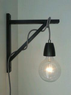 BoConcept Ogi Chairs Rubi Adjustable Height Table And Main Lamp Design Li