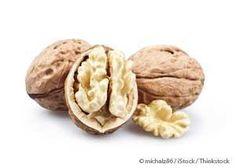 walnut 7 Top Health Benefits of Walnuts
