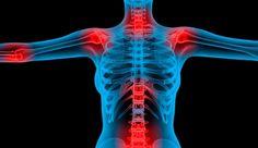 http://www.corespirit.com/myofascial-release-work-fibromyalgia Does Myofascial Release Work for Fibromyalgia?