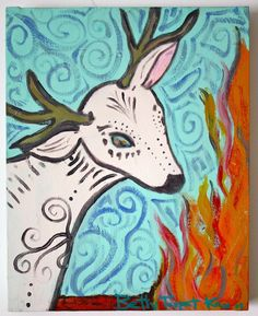 White_deer_spirit_2009_by_beatrixxx