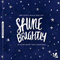 Dayspring Christmas Cards.Pinterest