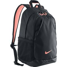 NIKE VARSITY BACKPACK now available at Foot Locker