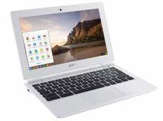 top cheap laptops under 200 bucks