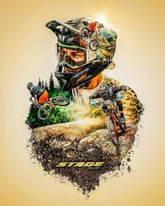 - Welcome to our website, We hope you are satisfied with the content we offer. Downhill Bike, Velo Biking, Moto Wallpapers, Montain Bike, Tableau Pop Art, Motorcross Bike, Bike Drawing, Bike Photoshoot, Bike Tattoos