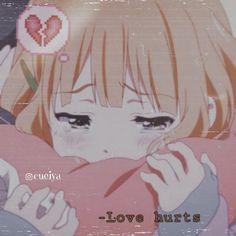 #anime #animegirl #animeicon #animekawaii #animesoft #animesoft #soft #softicon #iconsoft #iconanime #icon #heartedit #editsoft #kawaisoft #aesthetic #kawaii #kawai #animeicons #animeaesthetic #aesthetic #glitch #aesthetics #edit #aestheticedit #glitchart #anime #girlicon #editheart #kawaiipink #pastel #edit #animeedit #art #artedit #editart #photoshop Anime Boy Hair, Anime Girl Neko, Chibi Girl, Manga Girl, Kawaii Anime, Anime Girls, Sad Wallpaper, Emoji Wallpaper, Naruto Wallpaper