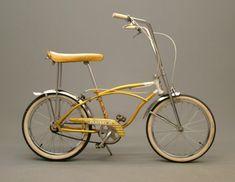 173: Muscle Bike, Columbia Playboy 88 : Lot 173