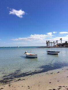 Porto Cesareo (Le) Italia