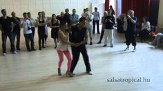 cuban salsa rutin www.salsatropical.hu