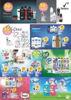 Antevisão Folheto E-LECLERC Promoções de 26 julho a 1 agosto - http://parapoupar.com/antevisao-folheto-e-leclerc-promocoes-de-26-julho-a-1-agosto/