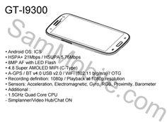 Samsung Galaxy S7 SM G930V G930P G930A G930T G930R6 G930R7 Service