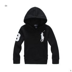 1dbae911f25 Welcome to our Ralph Lauren Outlet online store. Ralph Lauren Kids Hoodies  on Sale. Find the best price on Ralph Lauren Polo.