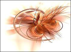 - BILD KLICKEN - Digital Strahlen ist bei Fraktale Kunst in Artflakes als Poster,Kunstdruck,Leinwand oder Gallerydruck zu bestellen.Bilder für alle Wohnwände wie Wohnzimmer, Büro, Flur, Schlafzimmer oder auch für eine Praxis. Mit Apophysis entstehen schöne Bilder in Digital Art.Das ist Digitale Kunst in Fineartprint. - Auch auf meiner Homepage - www.bilddesign-by-gitta.de - unter Meine Shops - Artflakes zu finden.