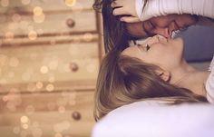 Cute Couple Photography | Cute Couples photo ashtynemily's photos - Buzznet