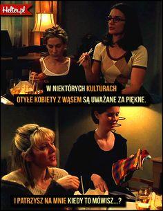 #cytaty #sekswwielkimmiescie #sexandthecity #satc #carriebradshaw #moda #filmowe #popolsku #helter #filmy #kino