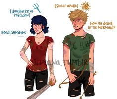"percy jackson was passing on tv, yesterday, while i was scrolling through the tag ""miraculous ladybug"". well, kill me."