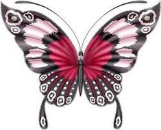 #wattpad #chicklit 무엇인가부터인데. 던전이란 특정 장소에 아공간과 같은 형태로 별차원을 구성하고 있는, 말 그대로 밖과 안이 완전히 구별된, 게임에서 말하는 던전과 비슷한 공간이라는 소리군.' Butterfly Drawing, Butterfly Pictures, Butterfly Fairy, Butterfly Painting, Butterfly Wallpaper, Butterfly Crafts, Butterfly Kisses, Butterfly Wings, Butterfly Template