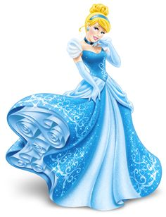Images of Cinderella from the film. Walt Disney Princesses, Disney Princess Drawings, Disney Princess Pictures, Disney Princess Dresses, Disney Drawings, Disney Cartoon Characters, Disney Cartoons, Fictional Characters, Disney Fun