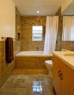 5 x 8 bathroom remodel ideas