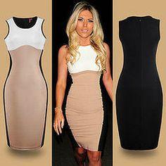 95c968eb1a1a 15 Best Midi Dress images