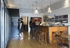 Brunswick East Wine Store, Brunswick East