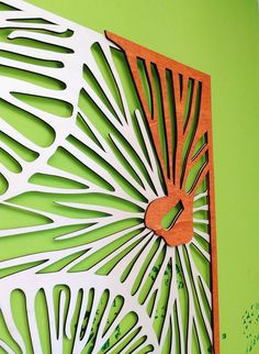 Bunt, 3d, Tableware, Large Clocks For Walls, Wood, Decorations, Nice Asses, Dinnerware, Dishes