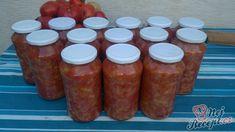 Sweet Potato, Salsa, Potatoes, Jar, Vegetables, Ethnic Recipes, Salsa Music, Restaurant Salsa, Potato
