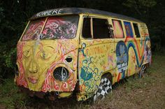 Welcome to fy hippies! This site is obviously about hippies. There are occasions where we post...