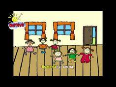 Lánc lánc eszterlánc Family Guy, Guys, Youtube, Fictional Characters, Boyfriends, Boys, Youtubers, Youtube Movies, Men