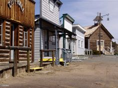 View top-quality stock photos of Old Mining Town. Find premium, high-resolution stock photography at Getty Images. Still Image, Royalty Free Images, Restoration, Buildings, Stock Photos, Photography, Photograph, Copyright Free Images, Fotografie