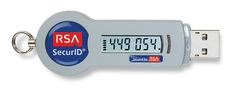 Scientists crack RSA SecurID 800 tokens, steal cryptographic keys  Scientists penetrate hardened security devices in under 15 minutes.