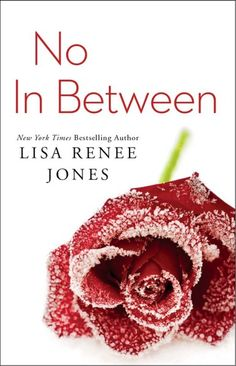 No In Between (Inside Out #4) by Lisa Renee Jones: http://www.thereadingcafe.com/cover-reveals-and-giveaway-no-in-between-and-rebeccas-lost-journals-by-lisa-renee-jones/