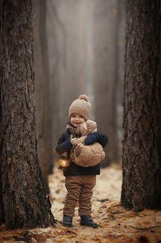 New children photography poses photoshoot ideas Children Photography Poses, Family Photography, Sweets Photography, Makeup Photography, Photography Women, Cute Kids, Cute Babies, Kind Photo, Photo Portrait
